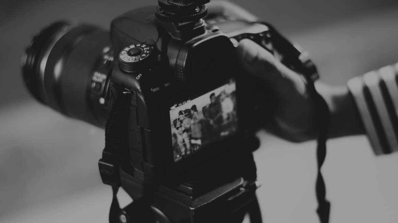 Sale and rental of audiovisual equipment